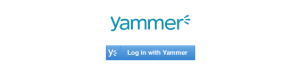 June 2013 CU Breaks Yammer on-premise App?