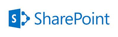 SharePoint August Cumulative updates