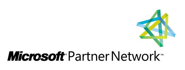 SharePoint Partner Competency