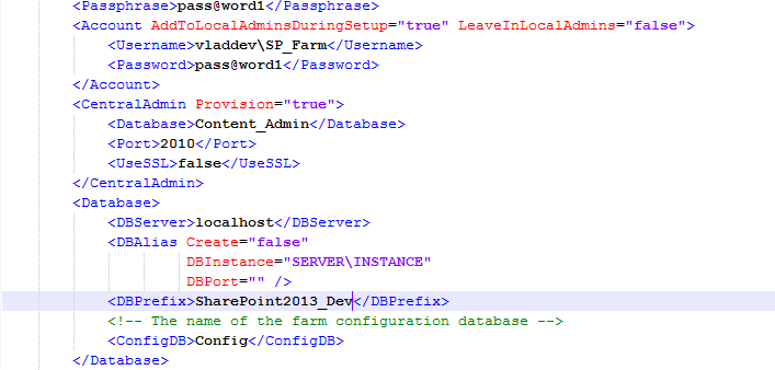 Absolute SharePoint Blog by Vlad Catrinescu - Page 28 of 39 - Vlad