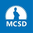 SharePoint 2013 MCSD with FREE MVA Courses