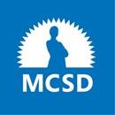 SharePoint 2013 MCSD with FREE MVA Courses