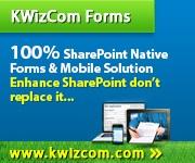 KWizCom Wiki Plus