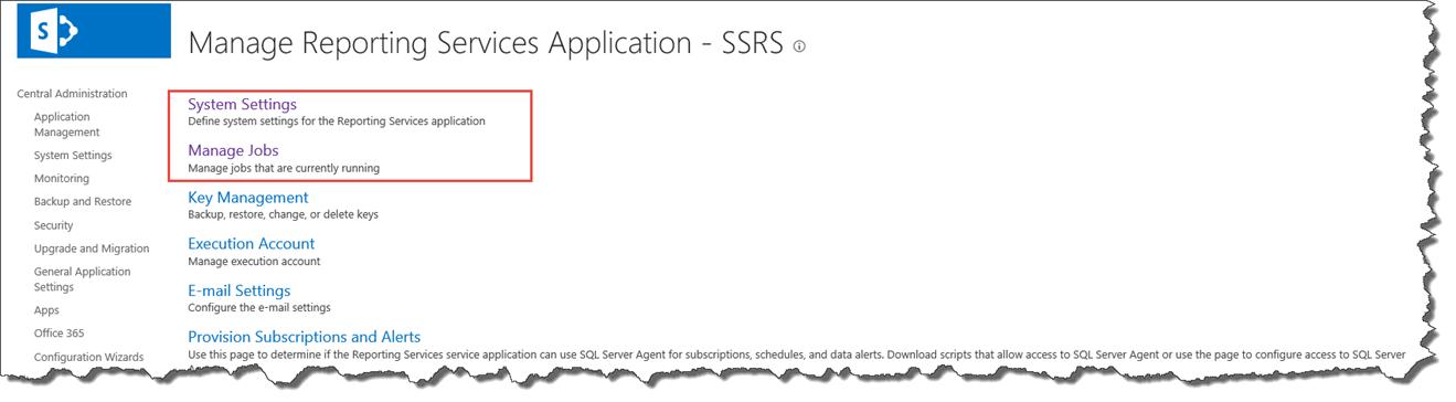 The remote server returned an error: (500) Internal Server Error