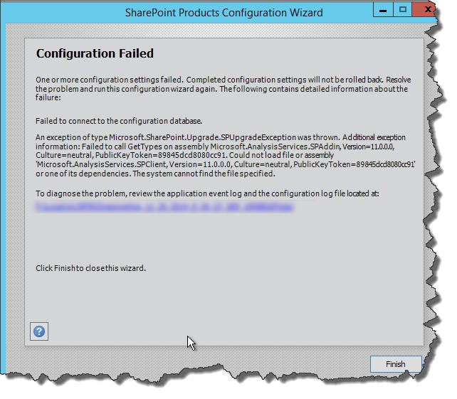123014_0212_Configurati1