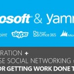 SharePoint Conference 2012 New Yammer Pricing Plans & Information! #spc12