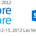 SharePoint Conference 2012 Sessions are now posted online for free!
