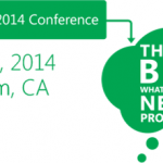 Project Conference 2014 Sessions are now posted online for free!