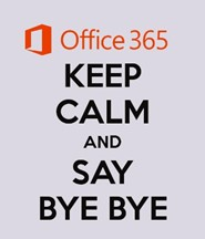 Microsoft killing some features in Office 365 SharePoint Online