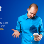 Second Shot Offer is back in 2015 for Microsoft Exams!