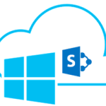 How much does a SharePoint farm in Microsoft Azure cost?