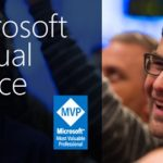 Register to attend the Microsoft MVP Virtual Conference