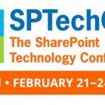 Win a free Pass to SPTechCon Austin 2016