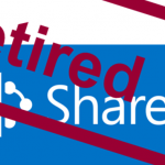 Microsoft is retiring SharePoint MCSD developer exams