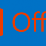 Microsoft Replacing SharePoint Dev Certifications with Office 365