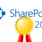 Microsoft Releases SharePoint 2016 IT Pro Certification Information