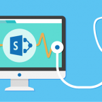 Is Your SharePoint Healthy?