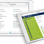 SharePlus by Infragistics Review: Mobile SharePoint for the Enterprise