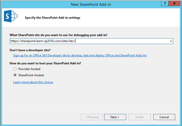 Unable to access sharepoint site after validating username & pwd