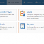 Product Overview: Lanteria HR Performance Module