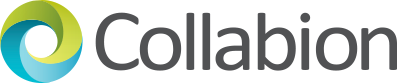 Collabion