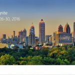The Ultimate Script to download Microsoft Ignite 2016 Videos AND slides!