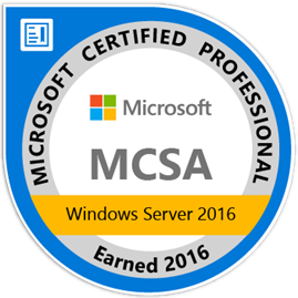 exam ref 70-742 identity with windows server 2016 pdf download