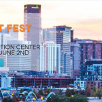 Speaking at SharePoint Fest Denver in May