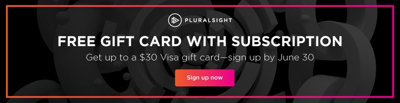 free visa gift card - Get A Visa Gift Card For Free