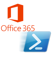 Resources to learn PowerShell for Office 365
