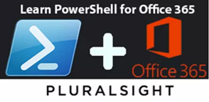 June 2018 Promotion: Save 100$ (33%) on a Pluralsight