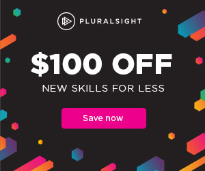 Get Access to over 6000 courses!