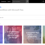How to convert string to URL friendly string with Microsoft Flow
