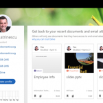 Office 365 Profile Completeness: Finding users with no skills set in the user profile