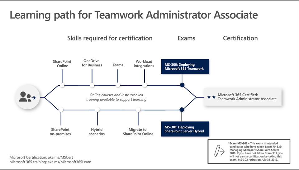 Teamwork Administrator Associate