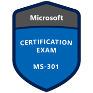 MS-301 Study Guide