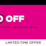 Save 100$ on your Pluralsight subscription – September 2019
