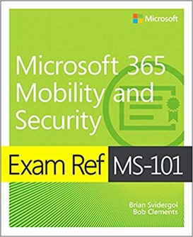 MS-101 Study Guide