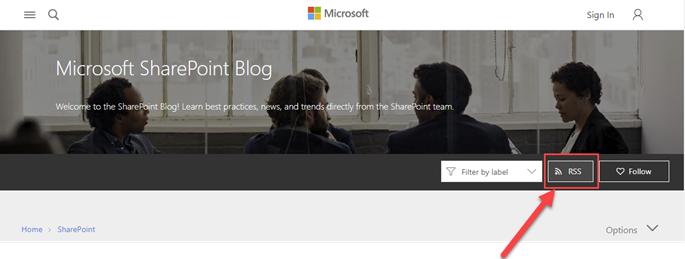 Microsoft Ignite Announcements