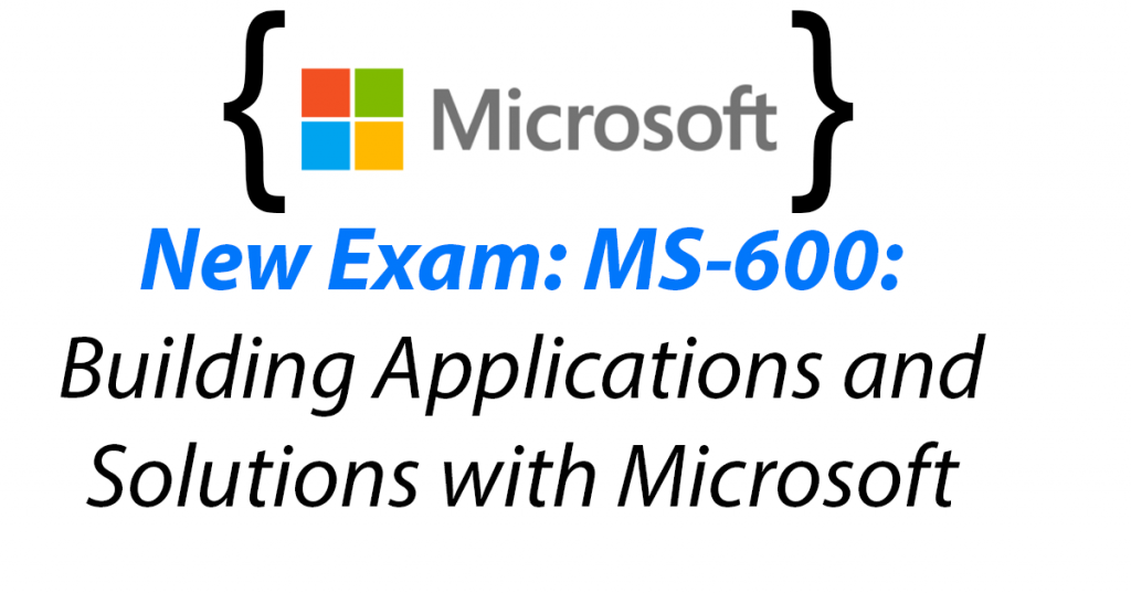 Microsoft 365 Developers